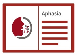 Learn about Aphasia