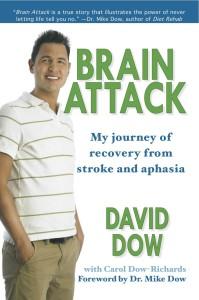 brain_attack