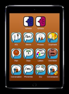 All-SmallTalk-Apps-on-iPad-ADJUSTED