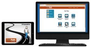 TalkPath-Therapy-desktop-iPad -ADJUSTED