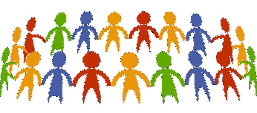 Community Health Awareness Group 77