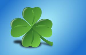 luck-2016-pixabay