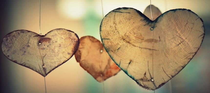 fragile-hearts