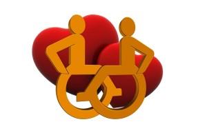 love-disability