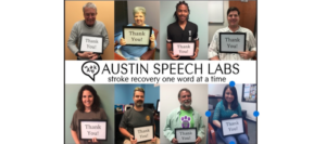 Austin Speech Lab feature image