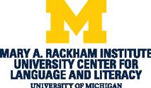 UCLL-logo