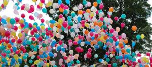 celebrate small aphasia victories