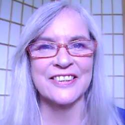 Program author and designer, STM speech coach