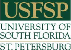 University of South Florida St. Petersburg