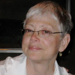Shirley Morganstein