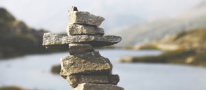 balancing caregiving