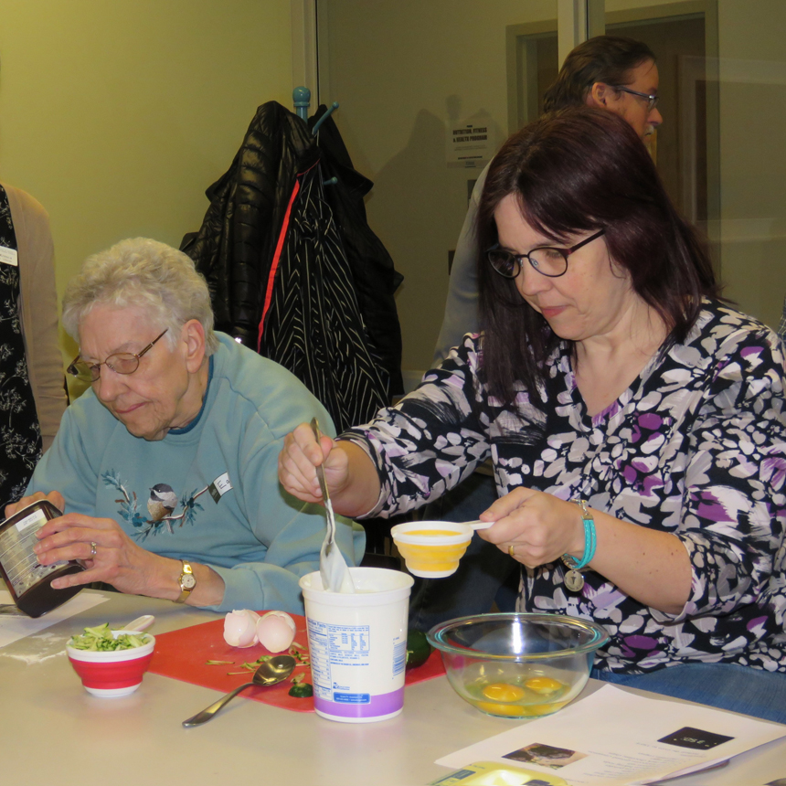 Purdue Aphasia Group