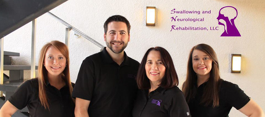 Swallowing and Neurological Rehabilitation
