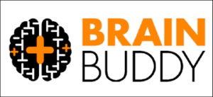 Brain Buddy Logo
