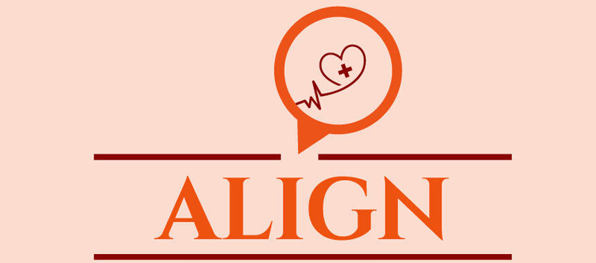 Align Speech Therapy and Consulting