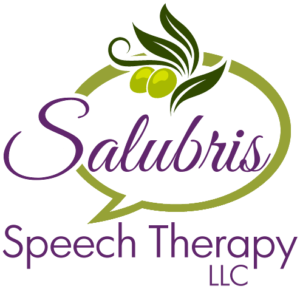 Salubris Speech Therapy - Aphasia therapy and support
