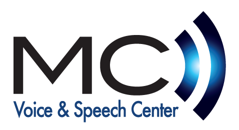 MC Speech