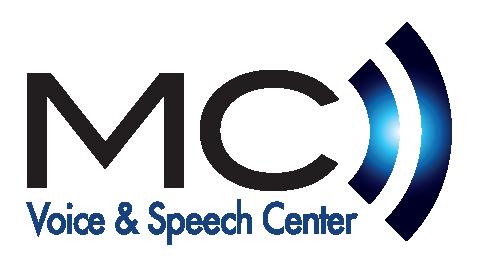 MC Speech