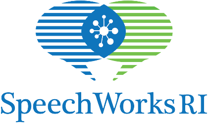 Speech Works RI