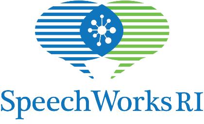 Speech Works RI