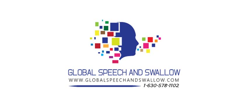 Global Speech and Swallow