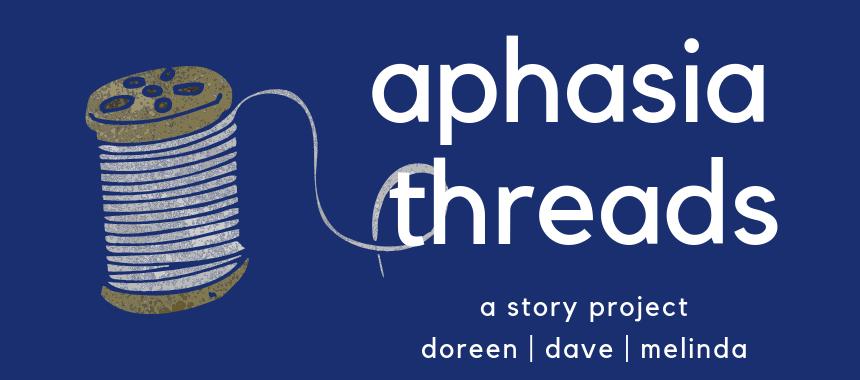 aphasia threads