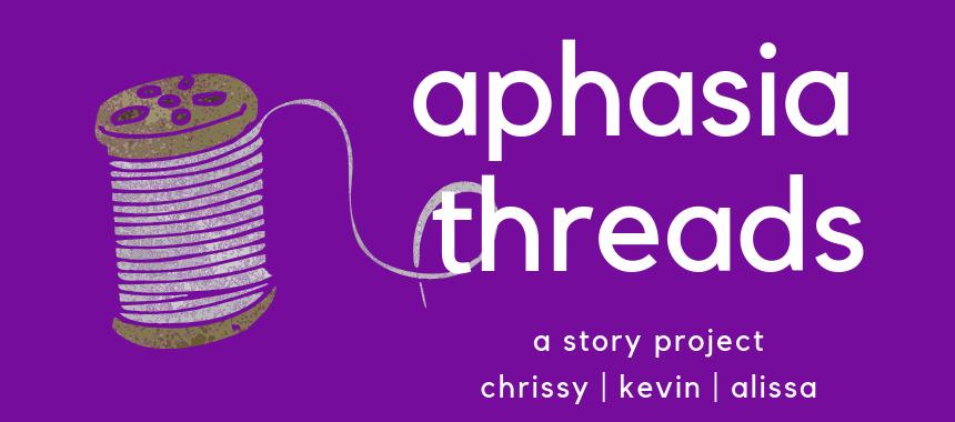 Chrissy, Kevin, Alissa