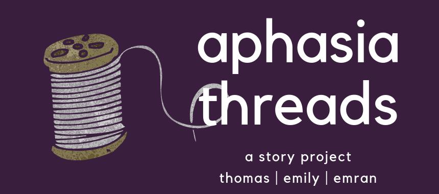 Thomas, Emily, Emran