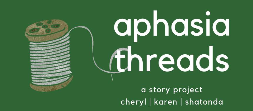 Cheryl, Karen, Shatonda