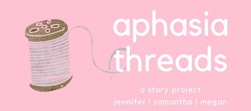 Jennifer, Samantha, Megan
