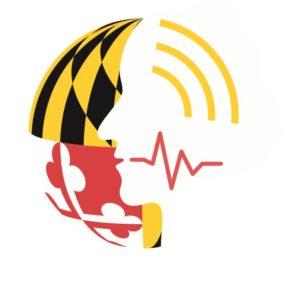 Hearing and Speech Clinic Logo