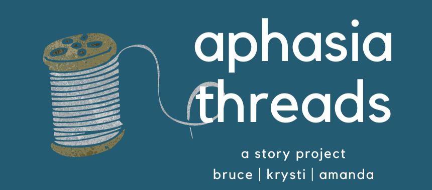 Bruce, Krysti, and Amanda