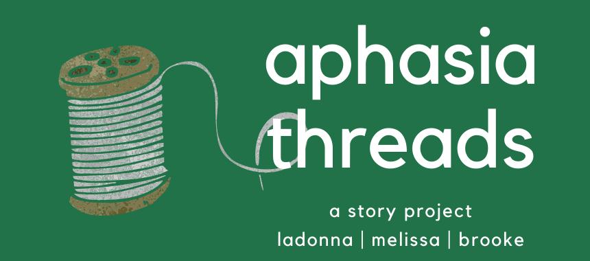 LaDonna, Melissa, Brooke