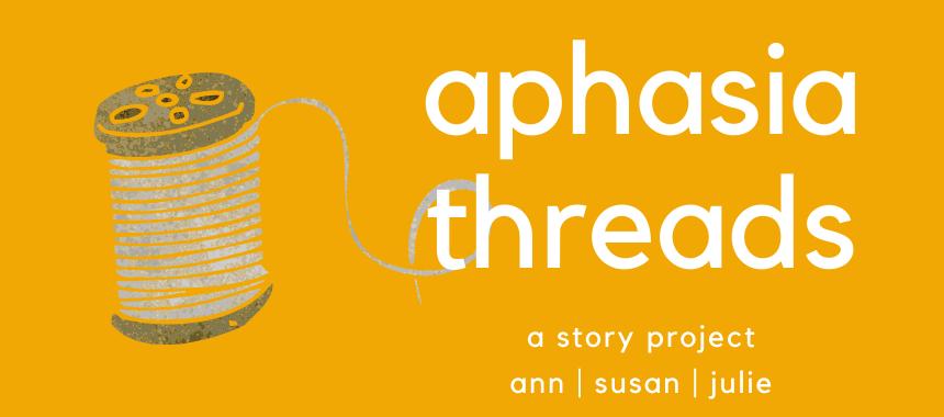 Ann, Susan, Julie