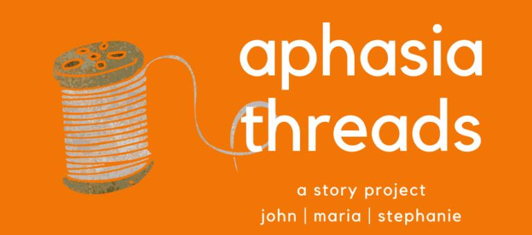 John, Maria, and Stephanie