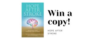 Hope After Stroke