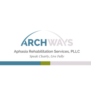 Archways Aphasia Seattle