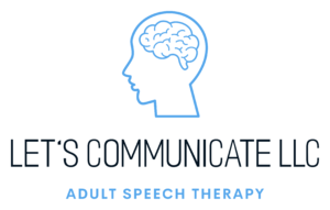 Adult Aphasia Therapy in Maryland