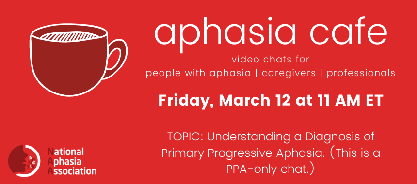 March 12 Chat