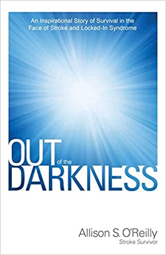 ou of darkness