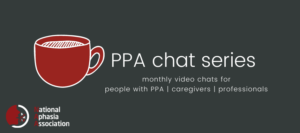 ppa chat series